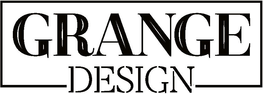 Grange Design